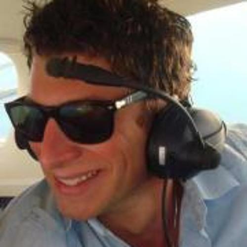 Brigali's avatar