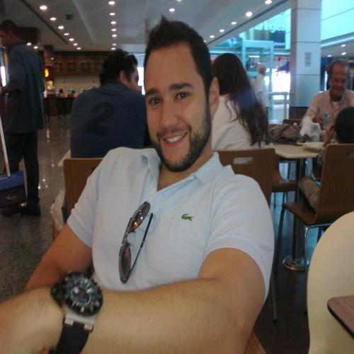 tiagomoraes's avatar