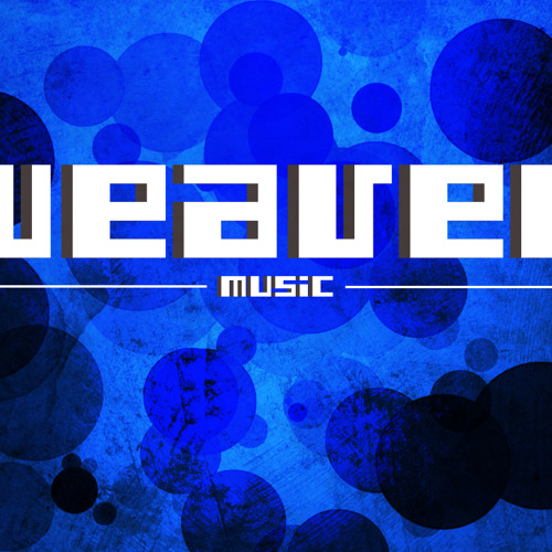Weaver music's avatar