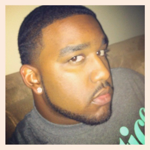 Cay-__-Jay's avatar