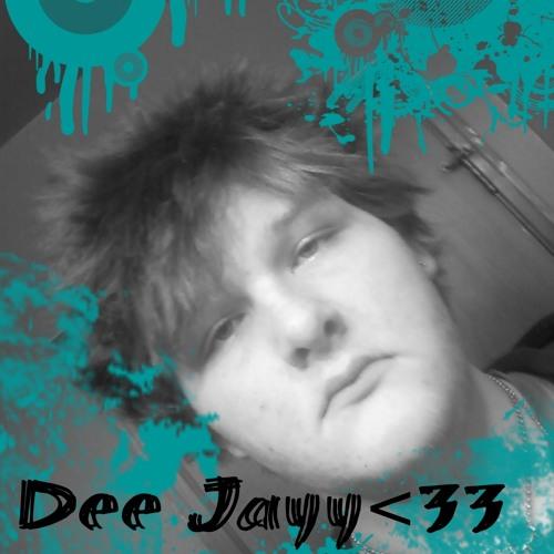 Dee Jayy Dementia's avatar