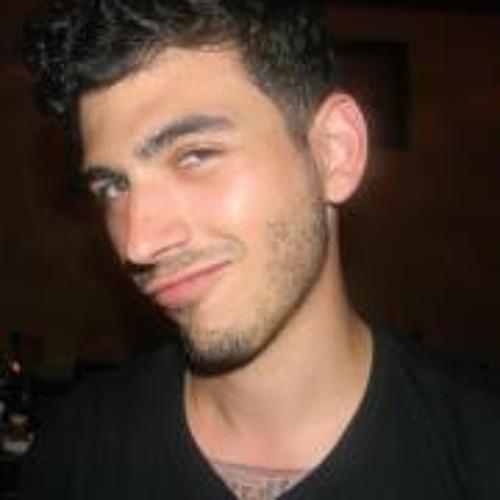 Fernando Neuenschwander's avatar