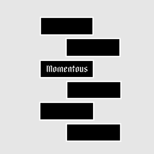 Momentous's avatar