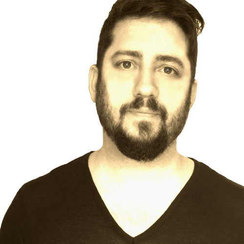 luisArmando's avatar