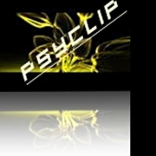 Dj - Psyclip's avatar