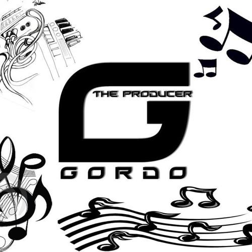 Gordo The Producer's avatar