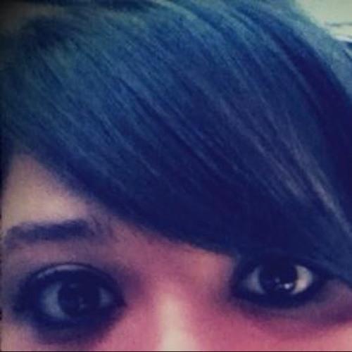 NicaH86's avatar