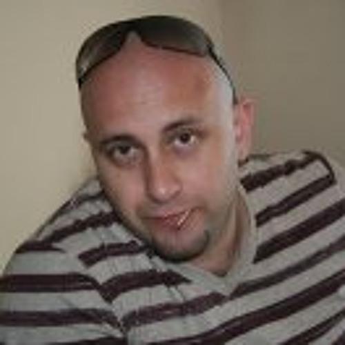 Slava_P's avatar
