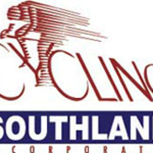 cyclingsouthland's avatar