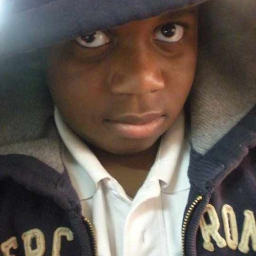 shimugga's avatar