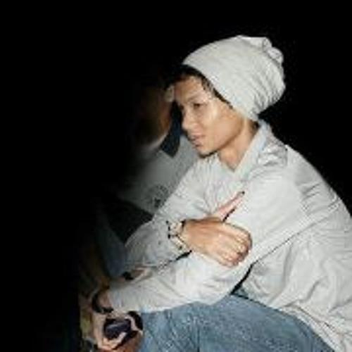 Septian Aldila Wenry's avatar