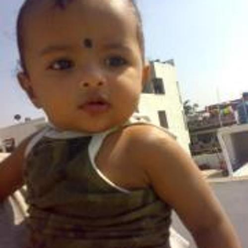 Harish Gawda's avatar
