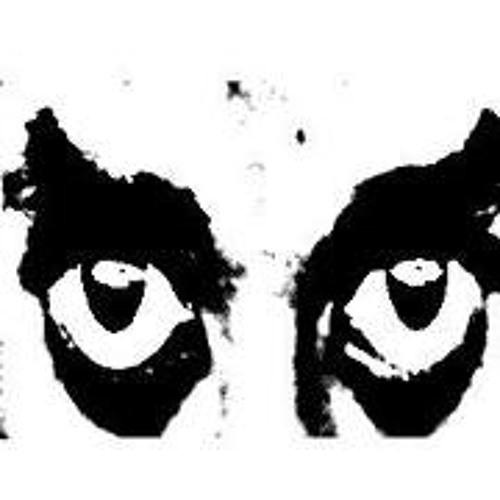 Mohammed Abazer's avatar