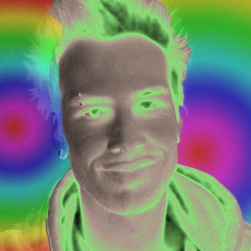 !@! InnerShadoW !@!'s avatar