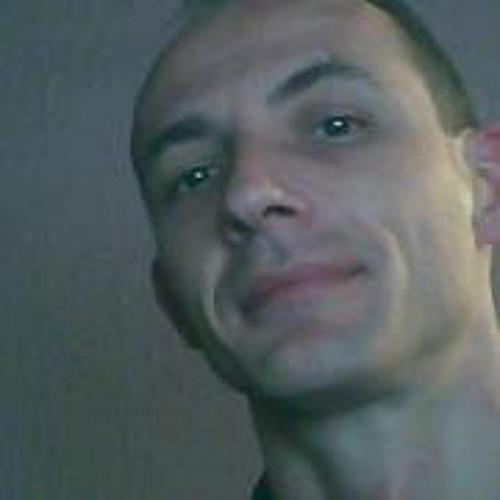 Nenad Djordjevic's avatar