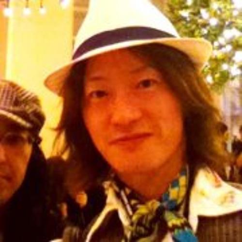Eiichi  Sanada's avatar