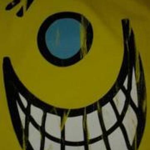 Terry Johnson 4's avatar
