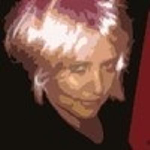 vonbien's avatar