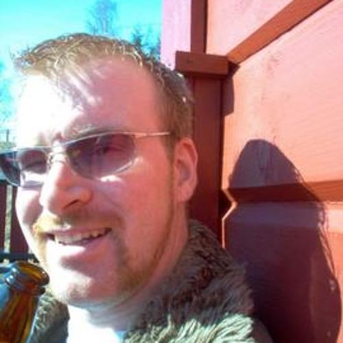 ola's avatar