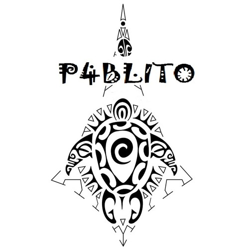 P4blito's avatar