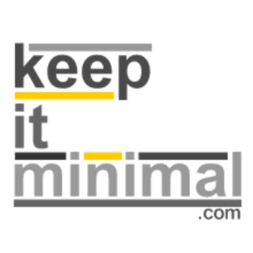 keepitminimal's avatar