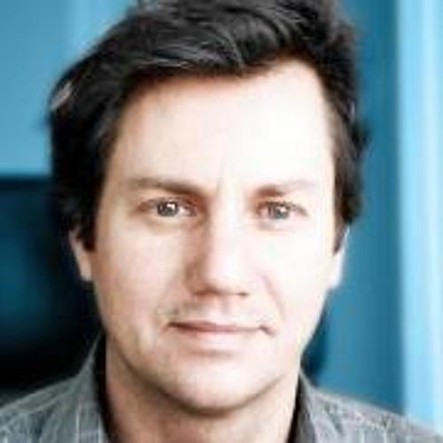 Sebastian Wagner Music's avatar