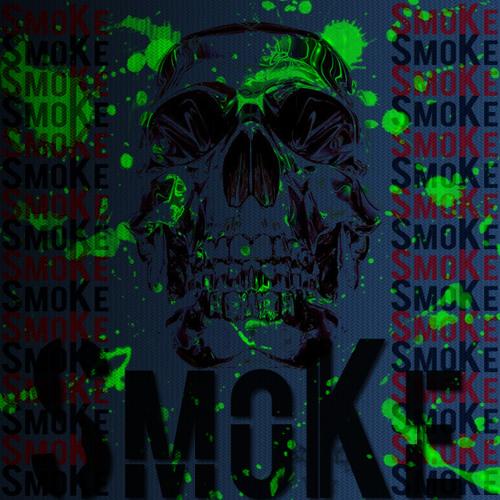 SmoKe's avatar