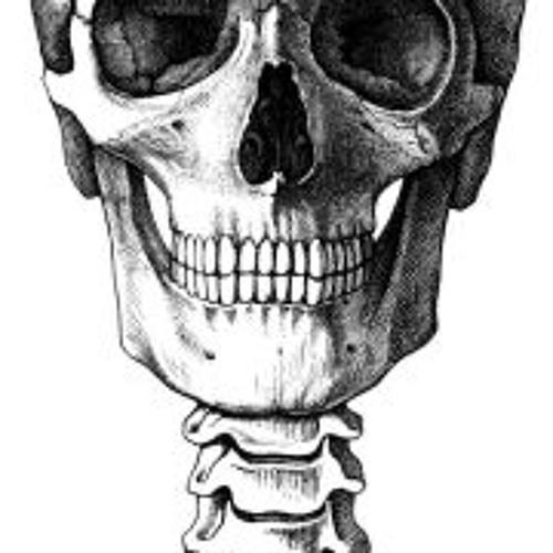 La Amonitro de España's avatar