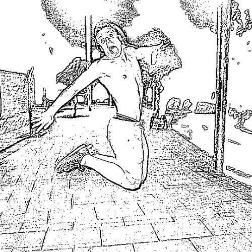 smoke-skuff's avatar