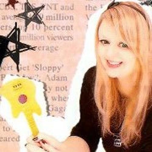 Katie Louise Clare's avatar