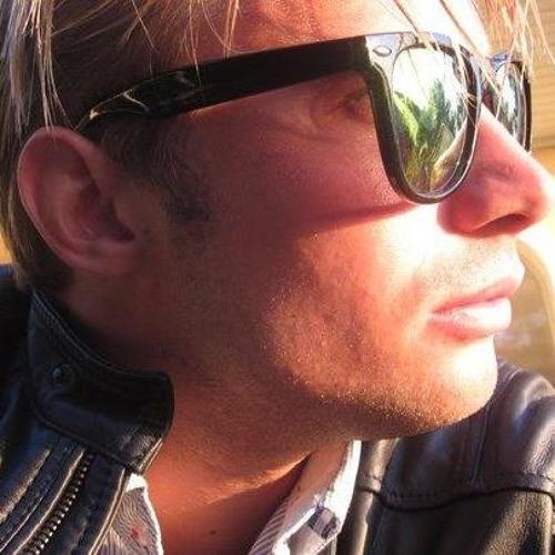 Al3x Sving3r's avatar