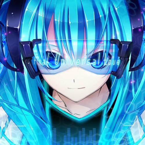 Széplaki Sakura Ágnes's avatar