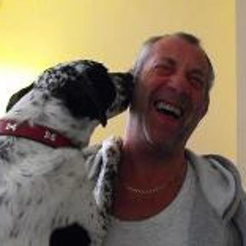 Pete Forsyth's avatar