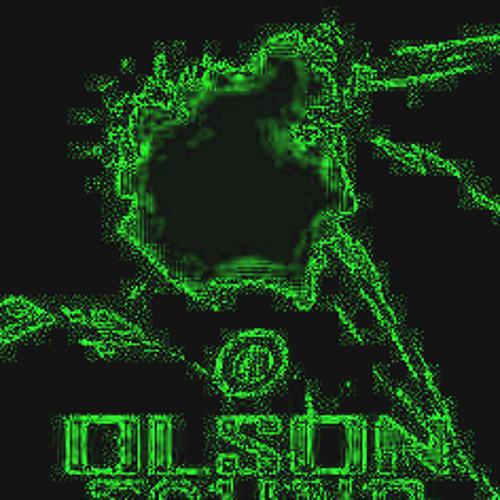 Olson - Psychotronica
