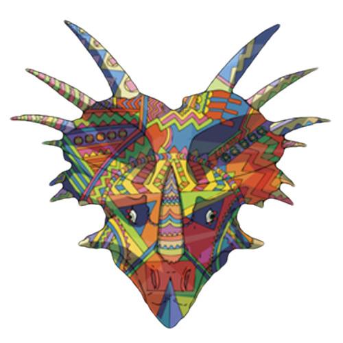 Cassius52's avatar