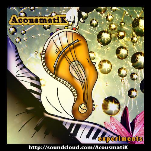 AcousmatiK's avatar