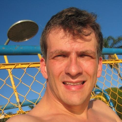 wasigrec's avatar