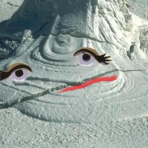 brcce's avatar