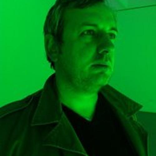 IngoBecker's avatar