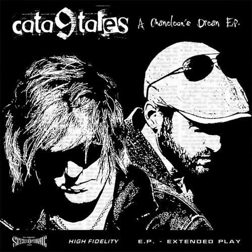 Cata9tales's avatar