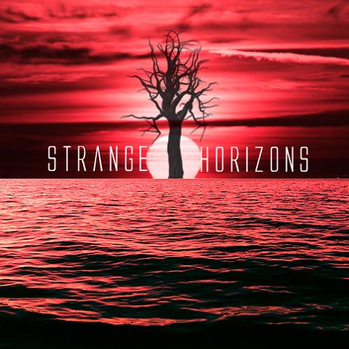 Strange Horizons's avatar