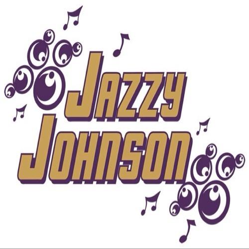 Jazzy Johnson's avatar