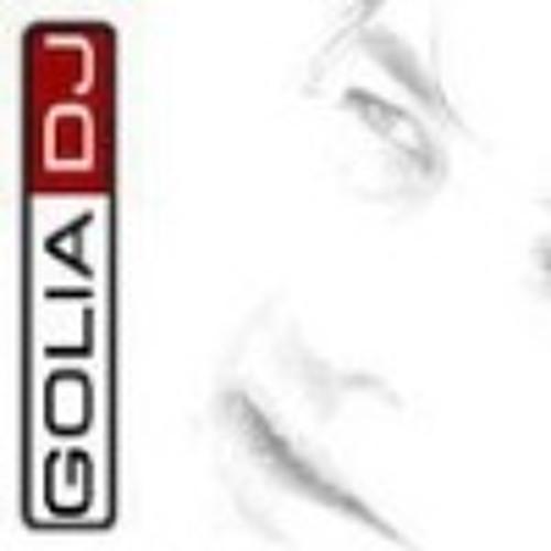 Golia Dj's avatar