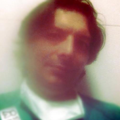 deckard67's avatar
