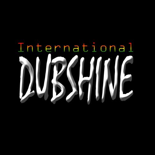 International Dub Shine's avatar