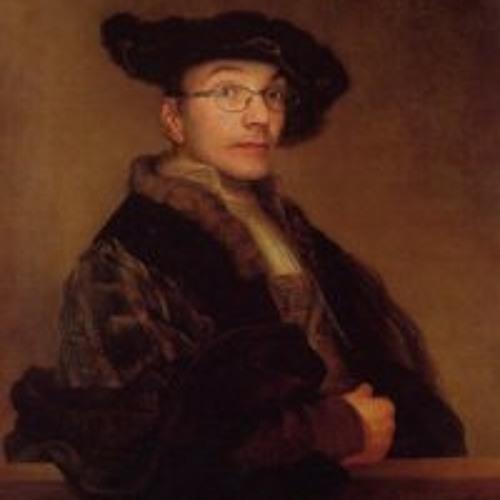 Andreas Schwietzke's avatar