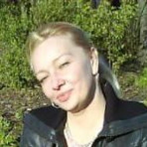Dorota Madejska's avatar