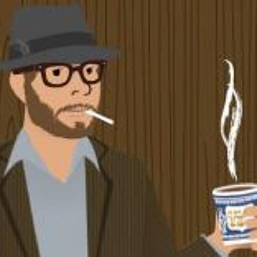 MadRushn's avatar