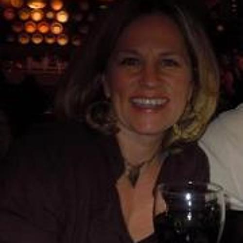Deborah Thomas-Cox's avatar