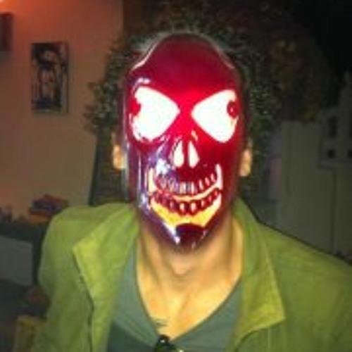 Pete 'Rebel' Smith's avatar